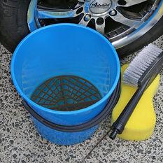 SCA Bucket Dirt Trap, , scaau_hi-res