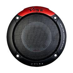 Pulse 4 2-Way Speakers, , scaau_hi-res