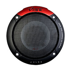 Vibe Pulse 4 inch 2 Way Speakers -V4, , scaau_hi-res