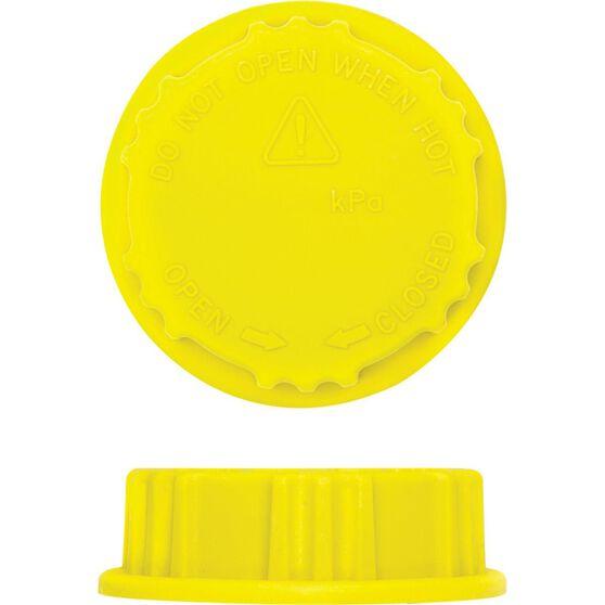 Tridon Radiator Cap - CY18125, , scaau_hi-res