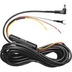 THINKWARE HWC Dash Camera Hard Wiring Kit, , scaau_hi-res
