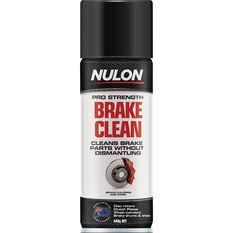 Nulon Brakeclean - 440g, , scaau_hi-res