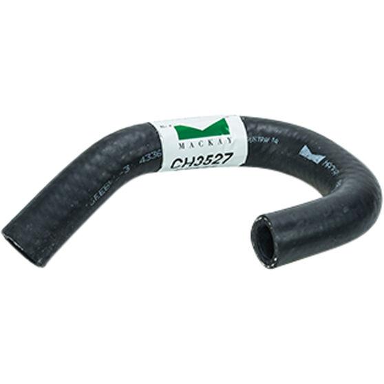Calibre Heater Hose - CH3527C, , scaau_hi-res