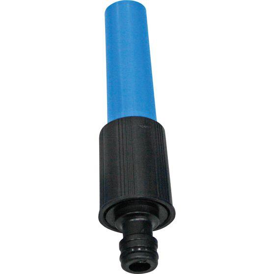 SCA Garden Hose Adjustable Nozzle, , scaau_hi-res