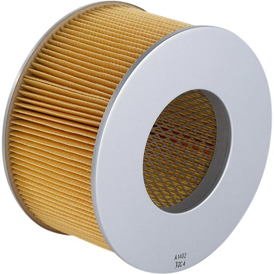 Ryco Air Filter - A1402, , scaau_hi-res