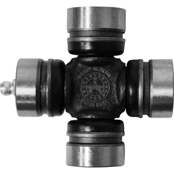 Toyo Universal Joint - RUJ-1786, , scaau_hi-res