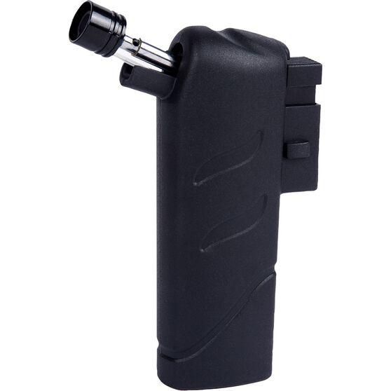 Hot Devil Butane Pocket Torch - 20mL, , scaau_hi-res