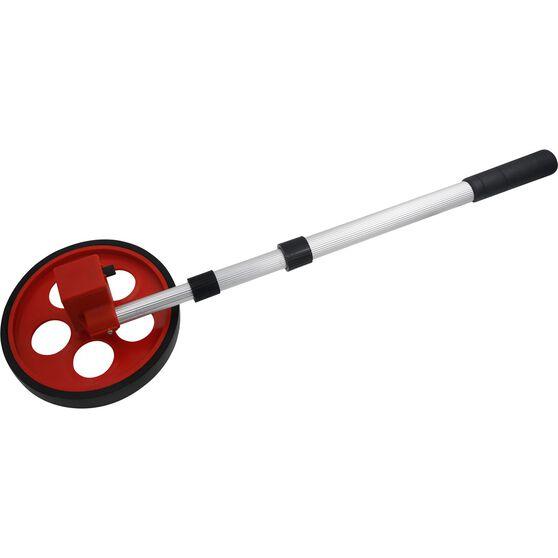 SCA Measuring Wheel - 1000m, , scaau_hi-res