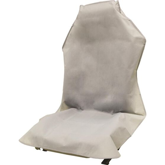 Best Buy Disposable Seat Cover, , scaau_hi-res