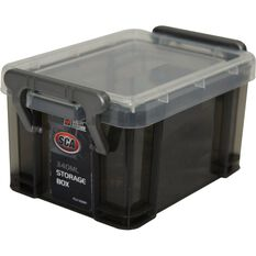 SCA Storage Box - 340mL, , scaau_hi-res