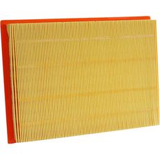 Ryco Air Filter A1876, , scaau_hi-res
