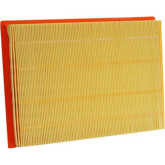 Ryco Air Filter A1876, , scaau_hi-res