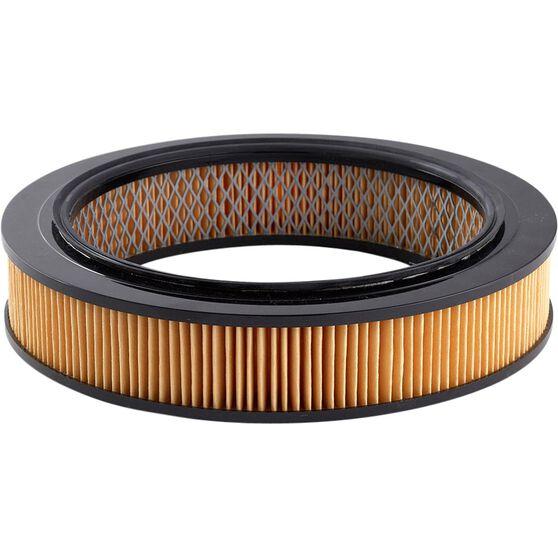 Air Filter - A325, , scaau_hi-res