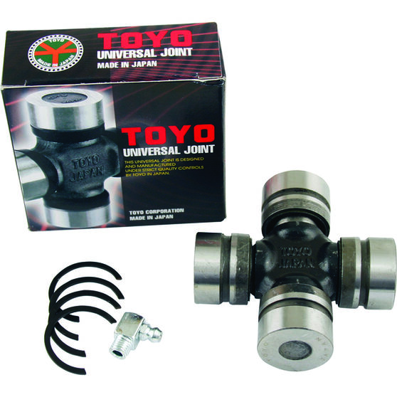 Toyo Universal Joint - RUJ-2109, , scaau_hi-res