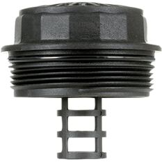Tridon Oil Filter Cap TCC025, , scaau_hi-res
