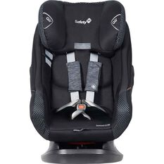 Safety 1st Summit ISO 30 - Convertible Car Seat, , scaau_hi-res