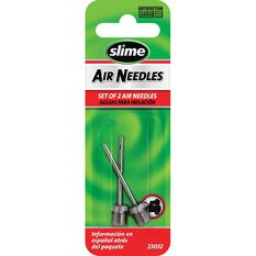 Slime Air Needles - 2 Piece, , scaau_hi-res