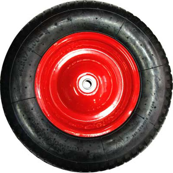 SCA Pneumatic Wheel - 380 x 90mm, , scaau_hi-res