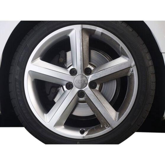 Autoglym Wheel Protectant - 236g, , scaau_hi-res