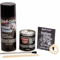 Paint Kit, Caliper, Red, , scaau_hi-res