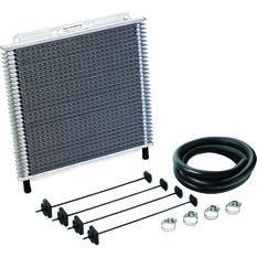 Davies Craig Transmission Oil Cooler - 4WD, 679, , scaau_hi-res