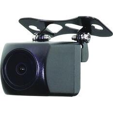 "Gator 9"" Mirror Reversing Camera Kit GRV90MKT, , scaau_hi-res"
