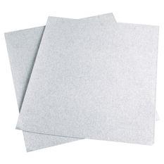 Norton Dry Rub Sandpaper - 400 Grit, , scaau_hi-res