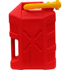 Willow Petrol Jerry Can - 20 Litre, , scaau_hi-res