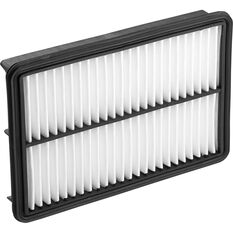 Ryco Air Filter A1785, , scaau_hi-res