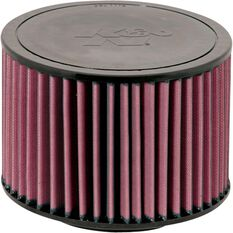 K&N Air Filter E-2296 (Interchangeable with A1541), , scaau_hi-res