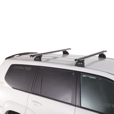 Roof Racks Supercheap Auto Australia