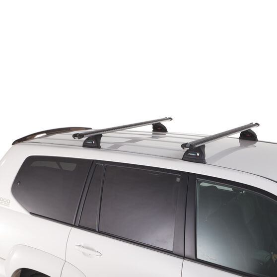 Prorack Heavy Duty Roof Racks - 1200mm, T16, Pair, , scaau_hi-res