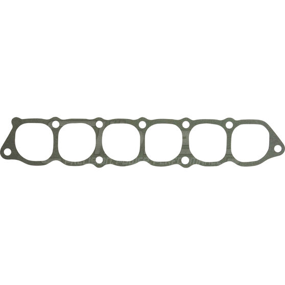 Calibre Plenum Chamber Gasket - PC603S, , scaau_hi-res