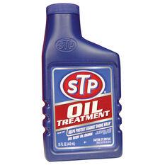 Oil Treatment - 443mL, , scaau_hi-res