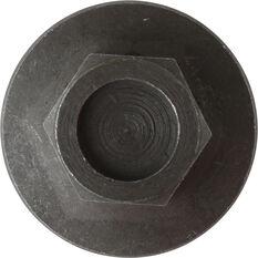 Tridon Oil Drain Plug TDP032, , scaau_hi-res
