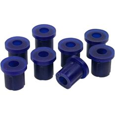 Fulcrum SuperPro Suspension Bushing - Polyurethane, SPF2197K, , scaau_hi-res