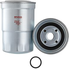 Ryco Fuel Filter Z611, , scaau_hi-res