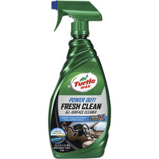 Power Out All Surface Cleaner - 680mL, , scaau_hi-res