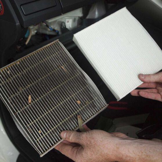 Ryco Cabin Air Filter Microshield - RCA100MS, , scaau_hi-res