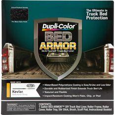 Duplicolor Bed Armor Kit, , scaau_hi-res