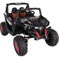 Ride On UTV 4WD - MX, , scaau_hi-res