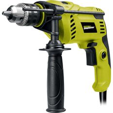Rockwell ShopSeries Impact Drill - 710W, , scaau_hi-res