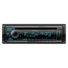 Kenwood CD/Digital Media Player - KDCBT630U, , scaau_hi-res