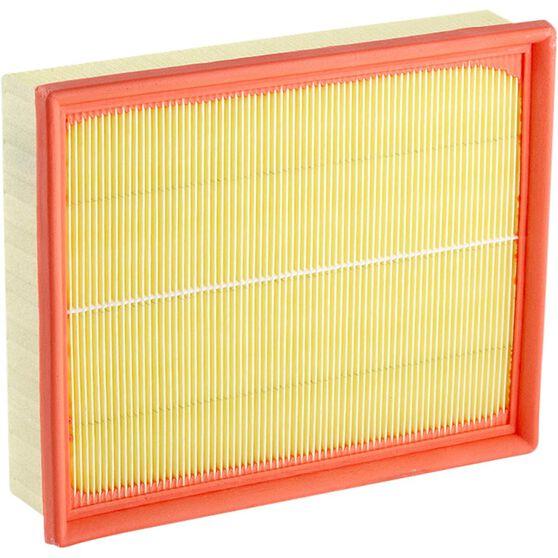 Ryco Air Filter - A1509, , scaau_hi-res