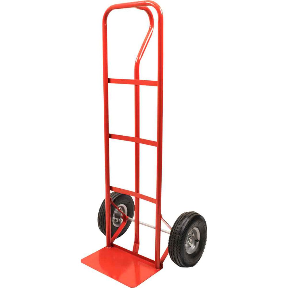 Board /& Panel Trolley with Pneumatic Tyres Free Delivery