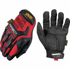 M-Pact Gloves - Mens, Large, , scaau_hi-res