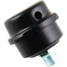 Replacement Compressor Air Filter, , scaau_hi-res