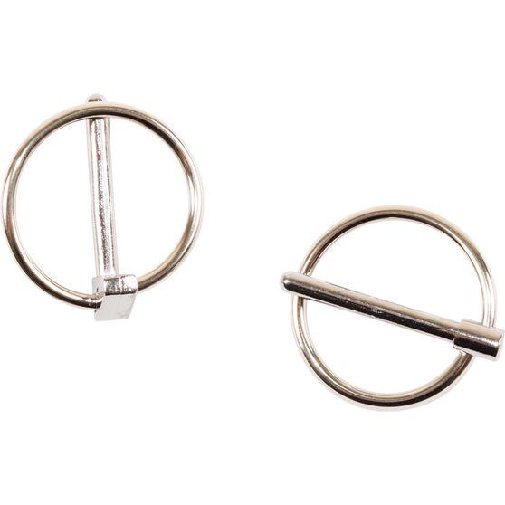 Spectre Snap Ring Set - 2 Pack, , scaau_hi-res