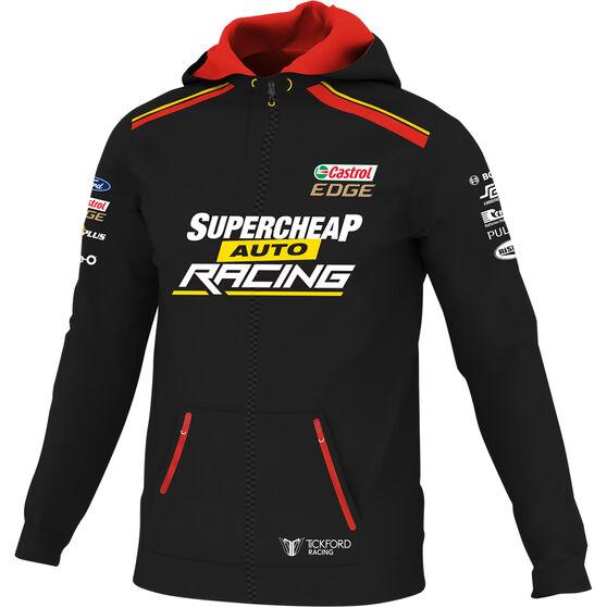 Supercheap Auto Racing 2019 Men's Team Hoodie, , scaau_hi-res