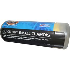 SCA Synthetic Chamois - 440mm X 440mm, , scaau_hi-res